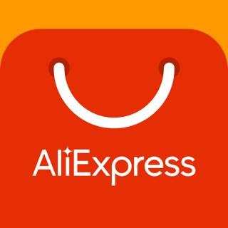 Aliexpress_Alisveris_Moda_Sitesi_Neselibebeknet.png