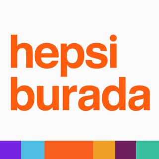 Hepsiburada_Alisveris_Moda_Sitesi_Neselibebeknet