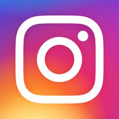 instagram_neselibebeknet