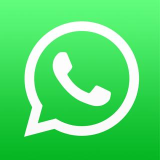 whatsapp neselibebetnet